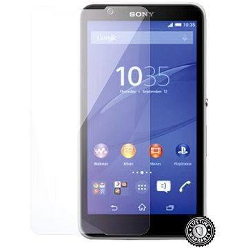 ScreenShield Tempered Glass Sony Xperia E4 (SON-TGXPE4-D)