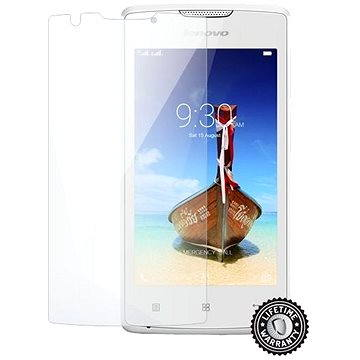 ScreenShield Tempered Glass Lenovo A1000 (LEN-TGA1000-D)