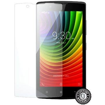 ScreenShield Tempered Glass Lenovo A2010 (LEN-TGA2010-D)