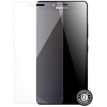 ScreenShield Tempered Glass Lenovo A6000 (LEN-TGA6000-D)