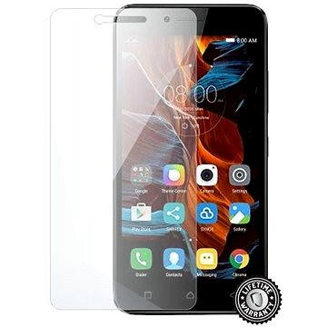 ScreenShield Tempered Glass Lenovo K5 Plus (LEN-TGA6020-D)