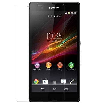 ScreenShield Tempered Glass Sony Xperia Z3 (D6633) (SON-TGXPZ3-D)