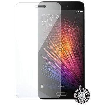 ScreenShield Tempered Glass Xiaomi Mi5 (XIA-TGMI5-D)