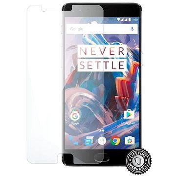 ScreenShield Tempered Glass OnePlus 3 (ONP-TGTHREE-D)