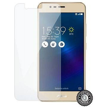Screenshield Asus Zenfone 3 Max ZC520TL Tempered Glass protection (ASU-TGZC520TL-D)