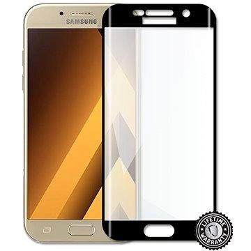 Screenshield Samsung A520 Galaxy A5 (2017) (SAM-TGFCBMFA520-D)