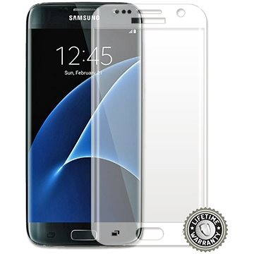 ScreenShield G935 Galaxy S7 edge Tempered Glass protection (semi-transparent) (SAM-TGTG935-D)