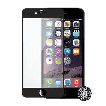 Screenshield APPLE iPhone 6 Plus / 6S Plus na displej (APP-TG3DBIPH6P-D)