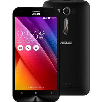 ASUS ZenFone 2 Laser 32GB černý (90AZ00E1-M04350)
