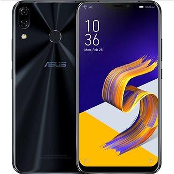 ASUS Zenfone 5 ZE620KL Midnight Blue (ZE620KL-1A009EU)