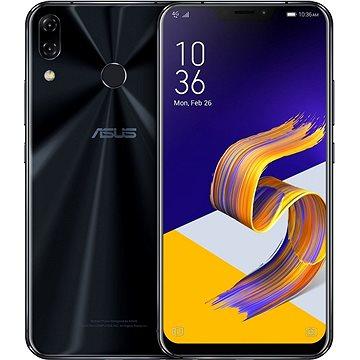 ASUS Zenfone 5z ZS620KL Modrý (ZS620KL-2A020EU)