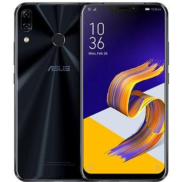 ASUS Zenfone 5z ZS620KL 256GB Modrý (90AZ01R1-M00740)