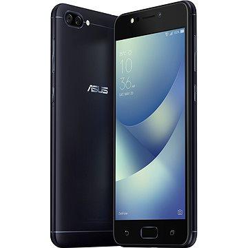 Asus Zenfone 4 Max ZC520KL černý (ZC520KL-4A005WW)