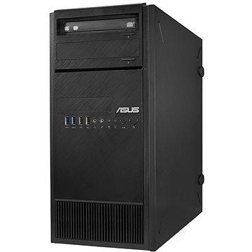 ASUS TS100-E9-PI4 (90SV03RA-M51CE0)