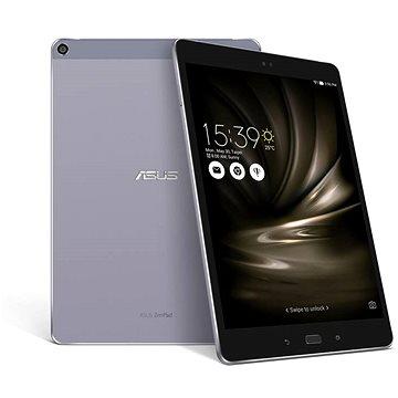 Asus ZenPad 3S 10 LTE (Z500KL) Gray (Z500KL-1A023A)
