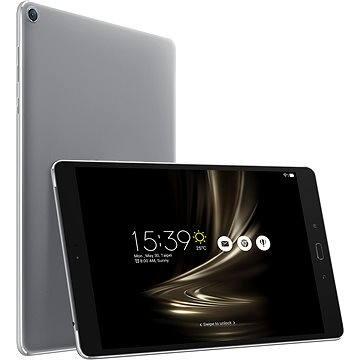 Asus ZenPad 3S (Z500M) šedý (Z500M-1H026A) + ZDARMA Digitální předplatné Týden - roční