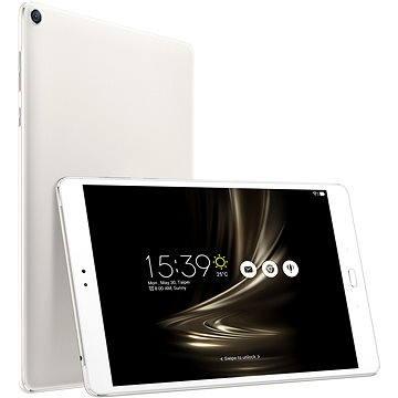 Asus ZenPad 3S (Z500M) stříbrný (90NP0271-M00510)