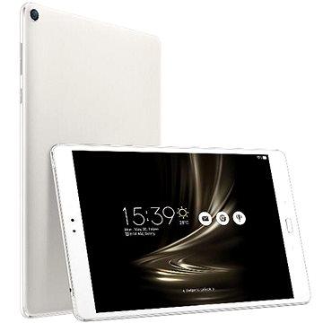 Asus ZenPad 3S (Z500M) 64GB stříbrný (Z500M-1J006A)
