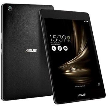 Asus ZenPad 8 (Z581KL) černý (Z581KL-1A039A)