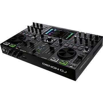 DENON DJ PRIME GO (PRIME GO)