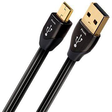 AudioQuest Mini Pearl USB 1.5m (HDMIPEA15)