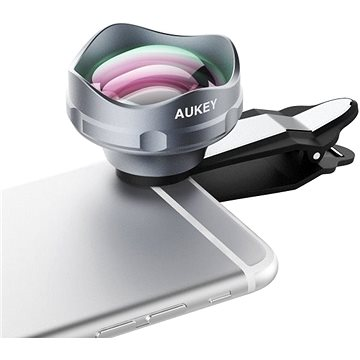 Aukey PL-BL02 Lens (PL-BL02)