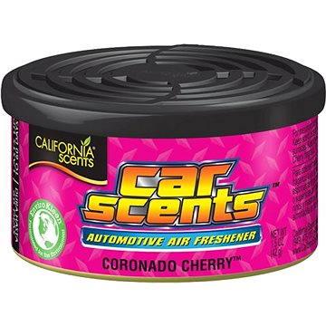 Osvěžovač vzduchu California Scents Coronado Cherry (CCS-1207CT)