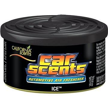 Osvěžovač vzduchu California Scents Ice (CCS-12205CT)