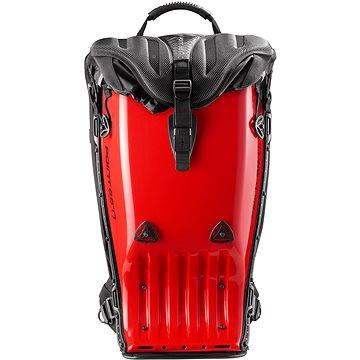 Boblbee GTX 25L - Diablo Red (304029)