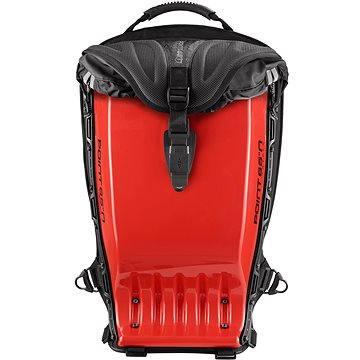 Boblbee GTX 20L - Diablo Red (325024)