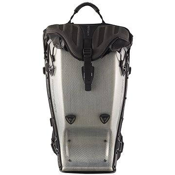 Boblbee GTX 25L - Platinum (304425)