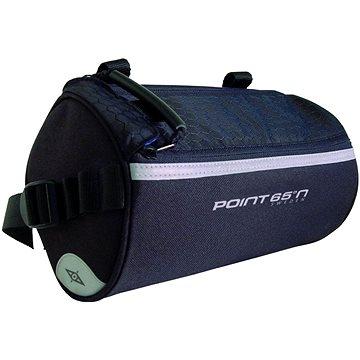 X-Case Boblbee pro 25L batohy (503859)