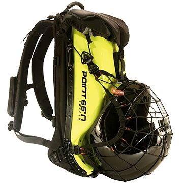 Cargo Net Boblbee Helmet pro 25l batohy (503279)
