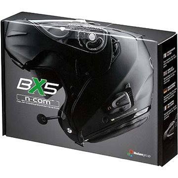 N-COM BX5
