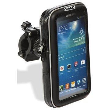 """SHAD Držák telefonu 4,3"""" na řídítka (X0SG10H)"""