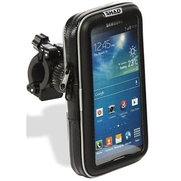 """SHAD Držák telefonu 3,8"""" na řidítka (X0SG20H)"""