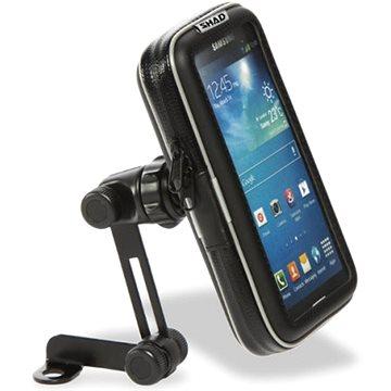 """SHAD Držák telefonu 3,8"""" na zpětné zrcátko (X0SG20M)"""