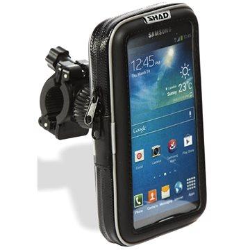 """SHAD Držák telefonu 5,5"""" na řidítka (X0SG60H)"""