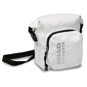 SHAD Malá taška SW05W bílá (W0SB05W)
