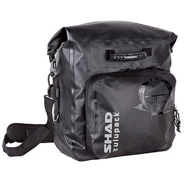 SHAD Voděodolná taška na laptop SW18 (W0SB18)