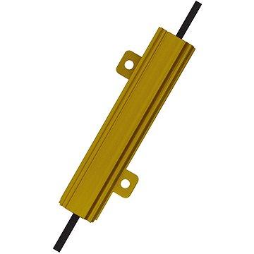 OSRAM Canbus control unit 50W 2ks (LEDCBCTRL103)