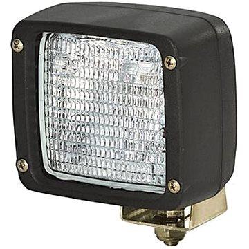 HELLA pracovní světlomet H3 (1GA 007 506-451)