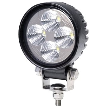 HELLA VALUEFIT pracovní světlomet LED (1G0 357 000-001)