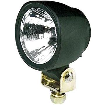 HELLA pracovní světlomet Modul 70 žárovka H3 (1G0 996 176-111)