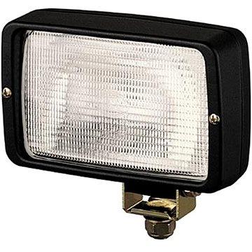 HELLA pracovní světlomet (1GA 998 522-011)