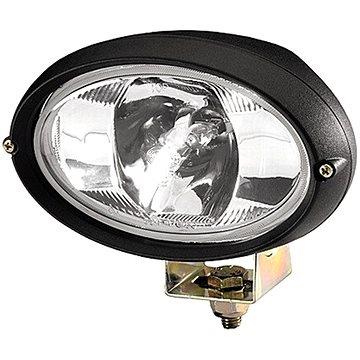 HELLA pracovní světlomet OVAL 100 (1GA 996 161-281)