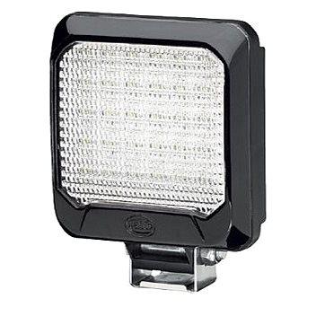 HELLA pracovní světlomet FLAT BEAM 500 (1GA 995 193-021)