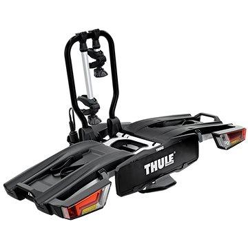 Thule EasyFold XT pro 2 kola (TH 933)