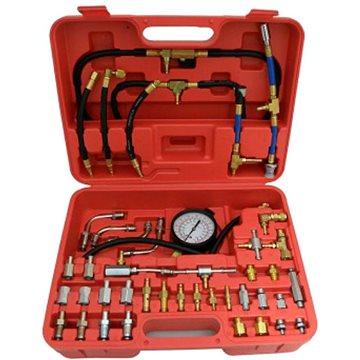 GEKO Multifunkční tester tlaku spalovacího motoru (G02650)