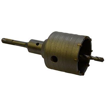 GEKO Vrták vykružovací 65mm SDS Plus (G40001)
